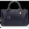 Loewe Bag - Bag -