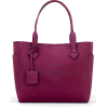 Loewe Bag - Taschen -