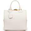 Loewe Bag - Bolsas -