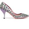 Loewe Shoes - Shoes -
