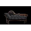 Lounger - Furniture -