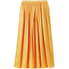 M.Ames Skirt - Faldas -