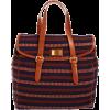 M.Jacobs - Bag -