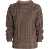 M.Jacobs - Pullovers -