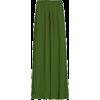 M.Kors - Skirts -