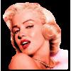 M.Monroe - Persone -