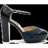 Mango Shoes - Shoes -