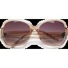 Mango  - Sunglasses -