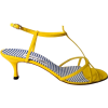 Manolo Blahnik Sandals - Sandale -