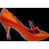 Manolo Blahnik Shoes - Shoes -