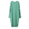 Marni Dress - Dresses -