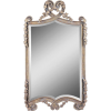 Mirror - Meble -