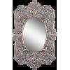 Mirror - Furniture -