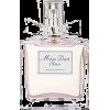 Miss Dior - Cosmetics -