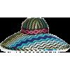 Missoni Hat - Šeširi -
