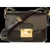 Miu Miu Bag - Clutch bags -