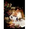 Mom & Child - Persone -