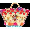 Moschino Bag - Bolsas -