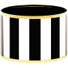 Moschino Bracelet - Narukvice -