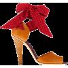 Moschino Sandals - Sandale -