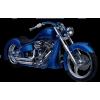 Motorbike - Vehicles -