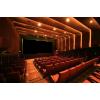 Movie Theater - Buildings -