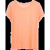 Proenza T-shirt - T-shirts -