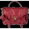 Proenza - Bag -