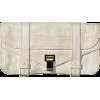 Proenza - 手提包 -