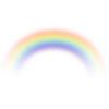 Rainbow - Nature -