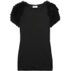 Red Valentino T-shirt - T-shirts -