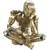 Robot - Illustrations -