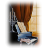 Room - Furniture -