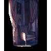 Room - Muebles -