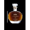 Rum - Bebidas -