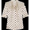 S. Rykiel Blouse - Shirts -