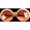 S.Rykiel Sunglasses - Occhiali da sole -