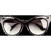 S.Rykiel Sunglasses - Sunglasses -