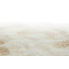 Sand  - Natureza -