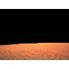 Sand  - Natura -
