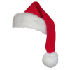 Santa Hat - Items -