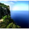 Sea - Природа -