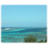 Sea - Natureza -