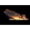 Sky - Natural -