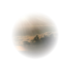 Sky Orange - Nature -
