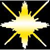 Sparkle Psd - Luces -