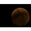Stone earth - Natural -