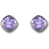 Swarovski naušnice - 珠宝/首饰 - 330,00kn  ~ ¥348.07