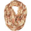 Topshop Scarf - Scarf -