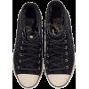 UGG - Sneakers -
